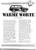 Wir stellen vor: Ein dritter VW 1600. - Vwtyp3info.de - Seite 3