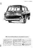 Wir stellen vor: Ein dritter VW 1600. - Vwtyp3info.de - Seite 7