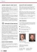 Ihr kompetenter Fachraumausstatter - Art - Creativ - Seite 2