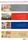 Ihr kompetenter Fachraumausstatter - Art - Creativ - Seite 3