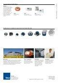 NiceWay Sensor (pdf) - Nice SpA - Page 4