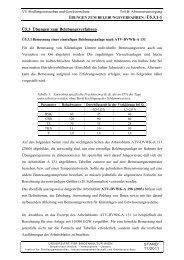 Klärschlammkonzept Amstetten - Department Wasser-Atmosphäre ...