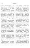 GØRLEV KIRKE - Danmarks Kirker - Nationalmuseet - Page 2