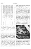 GØRLEV KIRKE - Danmarks Kirker - Nationalmuseet - Page 4