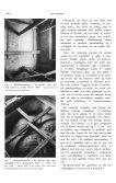 GØRLEV KIRKE - Danmarks Kirker - Nationalmuseet - Page 6