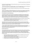 05c 20130529 Consultation Report for Brixton ... - Lambeth Council - Page 6