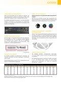 EX765W - Multimedia-Diskont - Seite 4