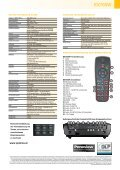 EX765W - Multimedia-Diskont - Seite 5