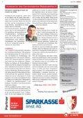 Page 1 Page 2 März 2013 altrlter Kommentar des Kommandanten ... - Page 2