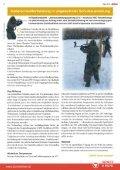 Page 1 Page 2 März 2013 altrlter Kommentar des Kommandanten ... - Page 4