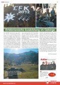 Page 1 Page 2 März 2013 altrlter Kommentar des Kommandanten ... - Page 5