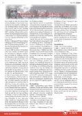 Page 1 Page 2 März 2013 altrlter Kommentar des Kommandanten ... - Page 6