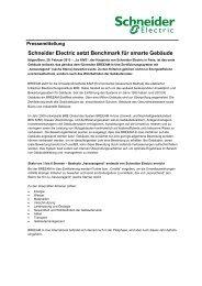 Schneider Electric Leuchtmelder grün LED-Modul 230V XB5AVM3