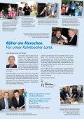 CSU-Kreistagskandidaten Kulmbach - Seite 2