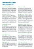 CSU-Kreistagskandidaten Kulmbach - Seite 3