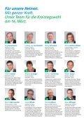 CSU-Kreistagskandidaten Kulmbach - Seite 4