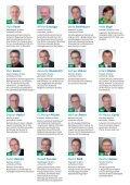 CSU-Kreistagskandidaten Kulmbach - Seite 5