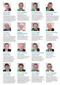 CSU-Kreistagskandidaten Kulmbach - Seite 6