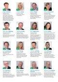CSU-Kreistagskandidaten Kulmbach - Seite 7