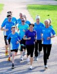 fysisk aktivitet som meDisin - Aktiv mot kreft - Page 4