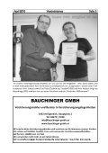 Lebensgeschichten - tullnerfeld-info - Seite 3