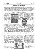 Lebensgeschichten - tullnerfeld-info - Seite 4