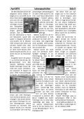 Lebensgeschichten - tullnerfeld-info - Seite 5