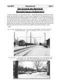 Lebensgeschichten - tullnerfeld-info - Seite 6