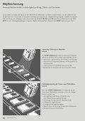 Branchen und Anwendungen - Seite 3