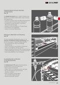 Branchen und Anwendungen - Seite 4