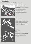 Branchen und Anwendungen - Seite 5