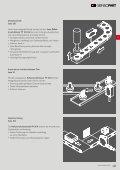Branchen und Anwendungen - Seite 6