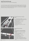 Branchen und Anwendungen - Seite 7