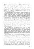 Atmospheric contamination of hydrogenated amorphous ... - JuSER - Page 6