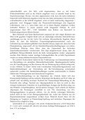 Atmospheric contamination of hydrogenated amorphous ... - JuSER - Page 7