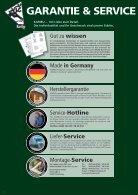 Katalog Karibu 2014 - Seite 2