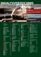 Katalog Karibu 2014 - Seite 3