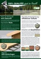 Katalog Karibu 2014 - Seite 4