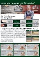 Katalog Karibu 2014 - Seite 5