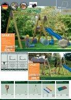 Katalog Karibu 2014 - Seite 7