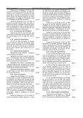 Ata da 34ª Sessão Deliberativa Ordinária em 14 - Senado Federal - Page 3