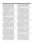 Ata da 34ª Sessão Deliberativa Ordinária em 14 - Senado Federal - Page 6