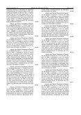 Ata da 34ª Sessão Deliberativa Ordinária em 14 - Senado Federal - Page 7
