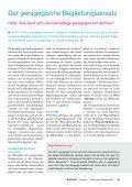 Bildung - Seite 2