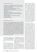 Bildung - Seite 3