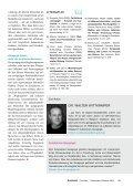 Bildung - Seite 4
