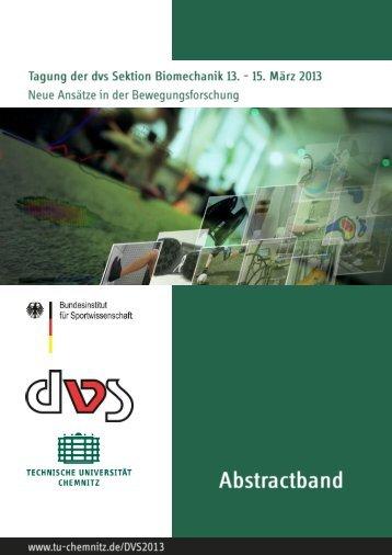 Automatisierte Determination von Fiederungswinkeln in ...