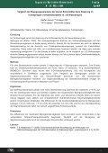 Automatisierte Determination von Fiederungswinkeln in ... - Seite 4