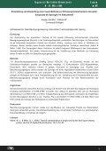 Automatisierte Determination von Fiederungswinkeln in ... - Seite 6