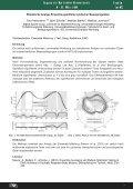 Automatisierte Determination von Fiederungswinkeln in ... - Seite 7